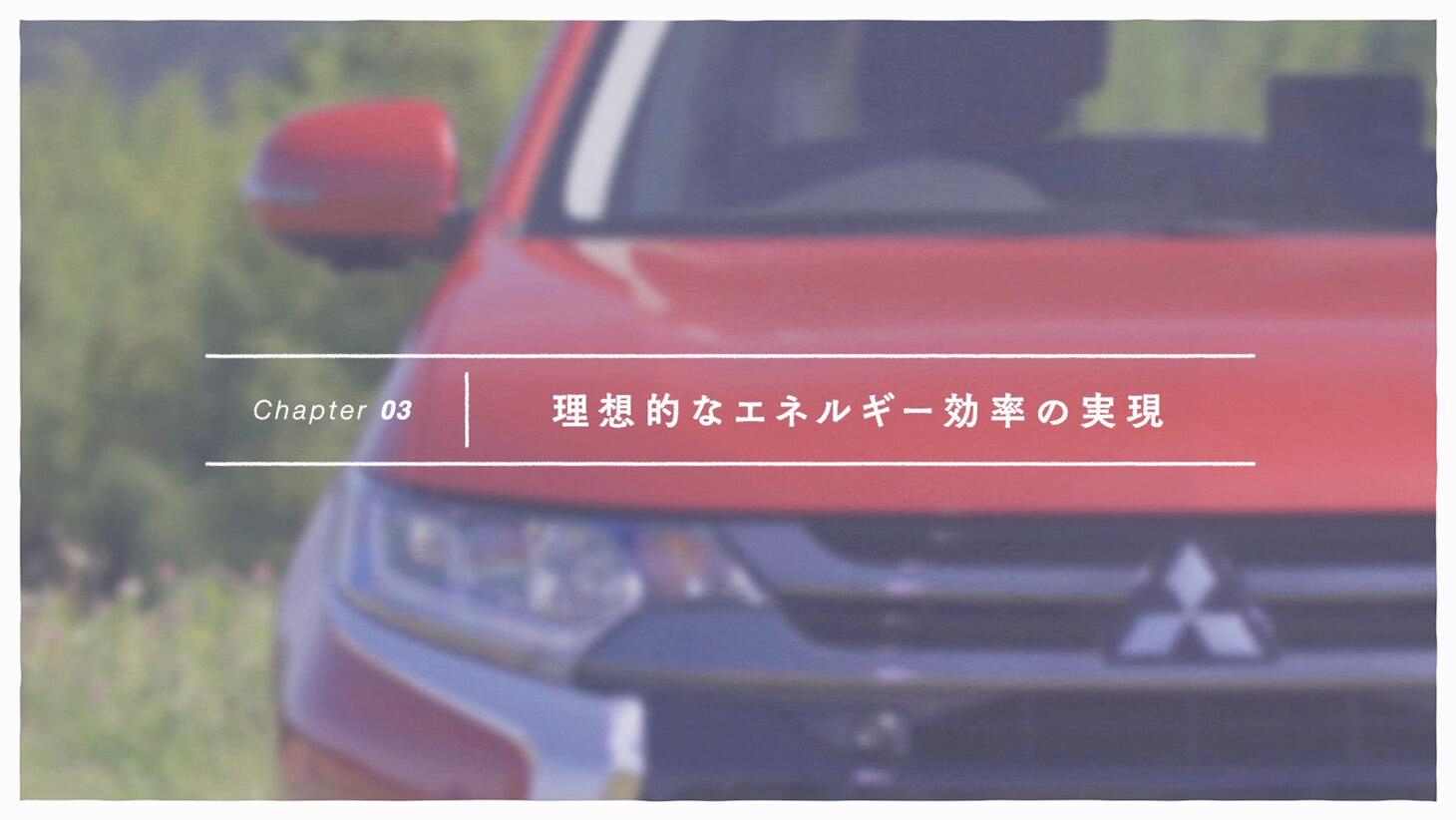 uki jp / Mitsubishi Motors Corporation –